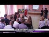 В школе № 7 и в Нижнем Тагиле вспоминали жертв террористического акта в Беслане.