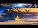 Вулканы проснулись, извержение Кракатау и Этна. Что произошло и случилось сегодня на земле