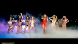 Martik C - Women`s Eurodance ( Instrumental Music )(Exclusive Megamix 2018 ) For Euro Mania