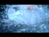 DJ Tiesto - Elements Of Life