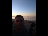 Mehmet Uzunal - Live
