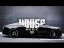 G-Eazy - Far Alone ft. Jay Ant (Alperen Karaman Remix)