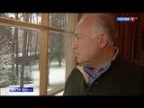 Виктору Черномырдину исполнилось бы 80 лет