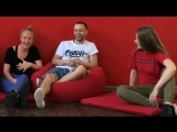 PREVIEW WAZZUP CREW INTERVIEW | VOLOGDA