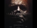 HALLOWEEN Official Teaser Trailer _HD_ Judy Greer, Jamie Lee Curtis, Virginia Gardner ( 720 X 720 )