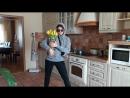 цож - желтые тюльпаны