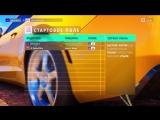 [FRESH] Forza Horizon 3 ПОЛЕ ЧУДЕС - ОПЯТЬ БУЛКИН СГОРЕЛ НУ А Я ОПЯТЬ ВЫИГРАЛ! КОМУ ЖЕ ПОВЕЗЕТ БОЛЬШЕ?!
