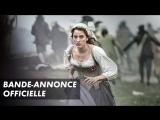 Народ и его король / Un peuple et son roi (2018) трейлер