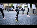 Jump Rope Team Hungarys Best Rope Skipping Team