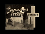 Old timey bare knuckles boxing technique of the week 8, elbow ward