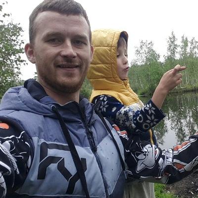 Юрий Утту