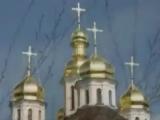 4Михаил Круг Золотые купола