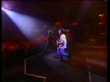 FIREHOUSE TRIXTER - LIVE IN LAFAYETTE. 1991