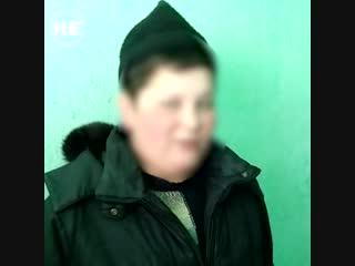 Директор и учителя школы под Новосибом вызывают вопросы родителей странным поведением