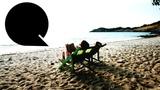 Vito Raisi &amp Federico Alesi - Saturdays (Original Mix)