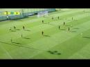 Норвич Сити 2 0 Кроули товарищеский матч