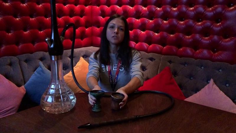 Миксология табаков, как подобрать вкусный микс для кальяна