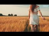 Takeri - Alone (Original Mix) by Yeiskomp Records (httpsvk.comvidchelny)