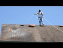 Dryer Vent Cleaning Madrona WA | Roof Cleaning Federal Way WA