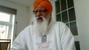 Punjabi - Satguru = Christ Arjan stresses that once your mind is dyed with His Word, then you are ..