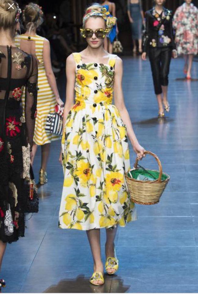 Изумительный лён с вискозой на летние платья,юбки