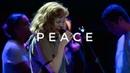 P E A C E Live - Steffany Gretzinger Bethel Music