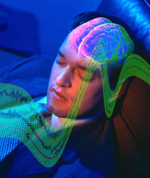 Что такое МРТ головы и чего ждать от процедуры?