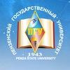 Пензенский государственный университет | ПГУ