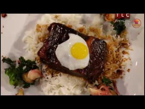 Лучший повар Америки — Masterchef — 3 сезон 20 серия