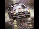Dirt Rally 2 0 Lancia Delta S4 Bjorklangen