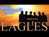 Eagles - Hotel California I Full HD I