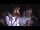 [HQ] Super Junior SS1 Seoul DVD - Believe