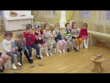 домисолька-видео