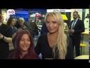 ВТЕМЕ: Как Дана Борисова вернула себе дочку?
