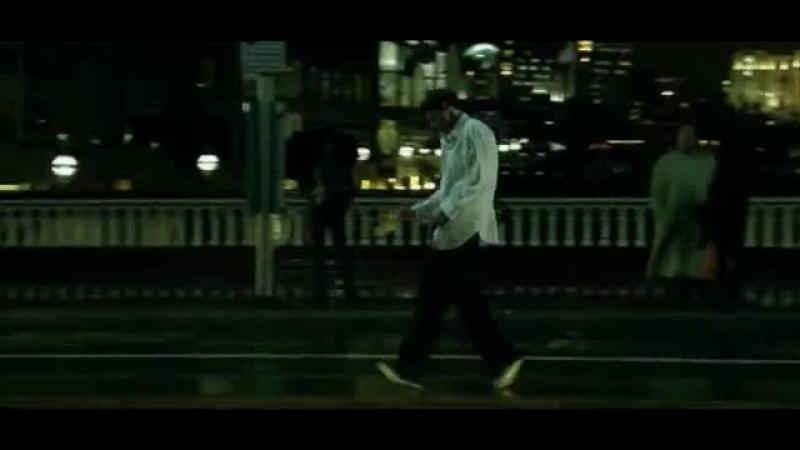 Mark Ronson ft. Daniel Merriweather - Stop Me (Official Video перевод)