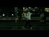 Mark Ronson ft. Daniel Merriweather - Stop Me (Official Video + перевод)