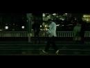 Mark Ronson ft Daniel Merriweather Stop Me Official Video перевод
