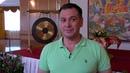Сергей Бутров о программе Ripa Awareness Meditation
