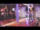 Havana_Camila_Cabello_Young_Thug_Dance_Fitness_-Melody_DanceFit.mp4
