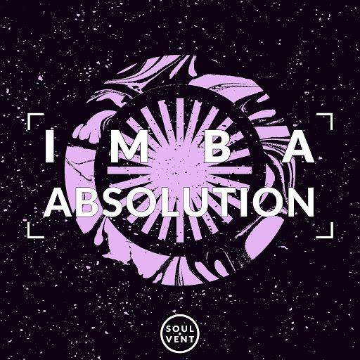 IMBA альбом Absolution