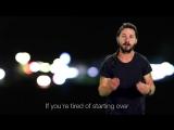 Shia LaBeouf - Just Do it (Auto-tuned) (720p).mp4