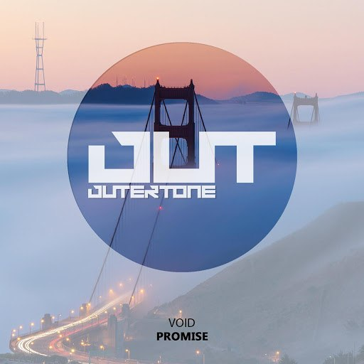 Void альбом Promise