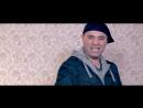 NICOLAE GUTA Si beau 3 nopti si 4 zile VIDEO HD 2013 mp4