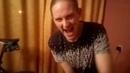 Vlog- Вписка на Хате!