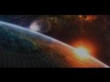 Da Fresh ft Andy P - Another Broken Dream (Original mix)