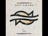 Ten Sharp - You (1991) HD
