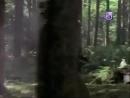 Секретные материалы _ The X-Files (1993-2002) трейлер