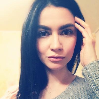 Наталия Макаревич