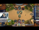 Thijs Hearthstone The Game Of Hearthstone That Causes Physical Pain