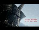 Northgard Глава 6. Олени, Козлодои, Шавки унд Пернатые VS Свиньи